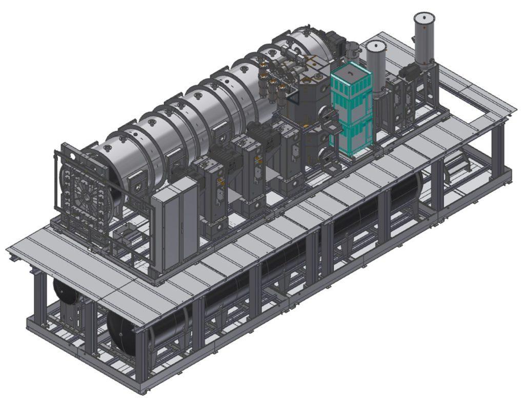 CERN1_Imm1-1024x780