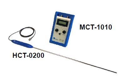 MCT 1010