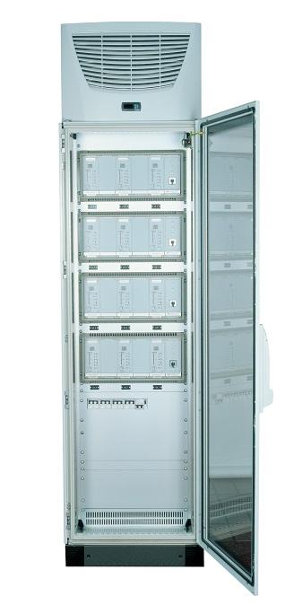 armoire refroidie photo
