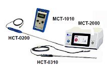mct 2000-1010