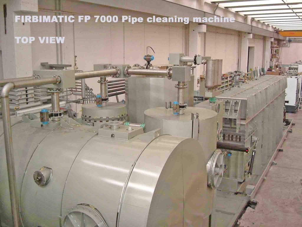 FP7000-2-1024x768