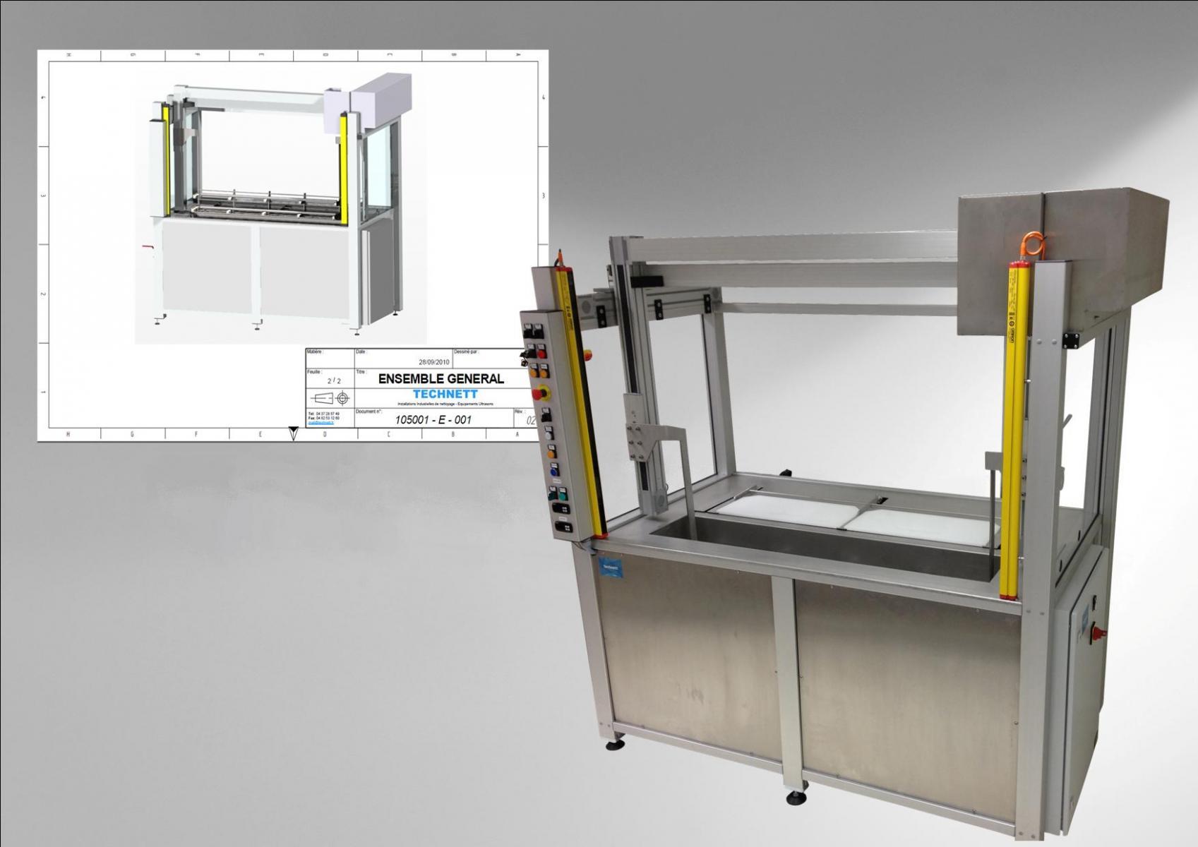 Installation-Automatisee-de-trempage2